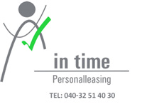 intime Personalleasing